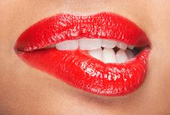 картинка губы с языком