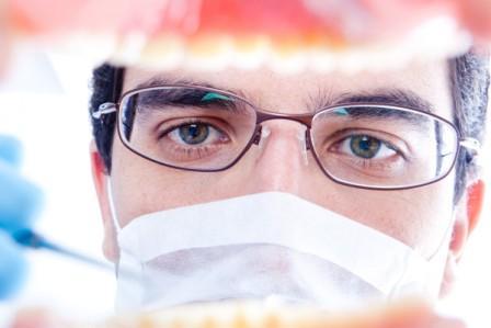 zubosoxranyayushhie-operacii